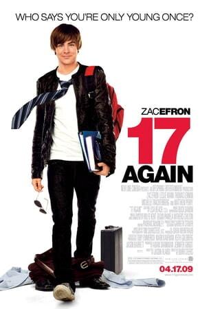 17 Again - Image - Image 37