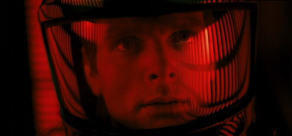 2001: A Space Odyssey - Image - Image 1