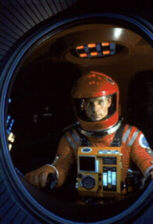2001: A Space Odyssey - Image - Image 5