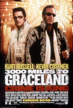 3000 Miles to Graceland - Image - Image 11