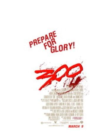 300 - Image - Image 14