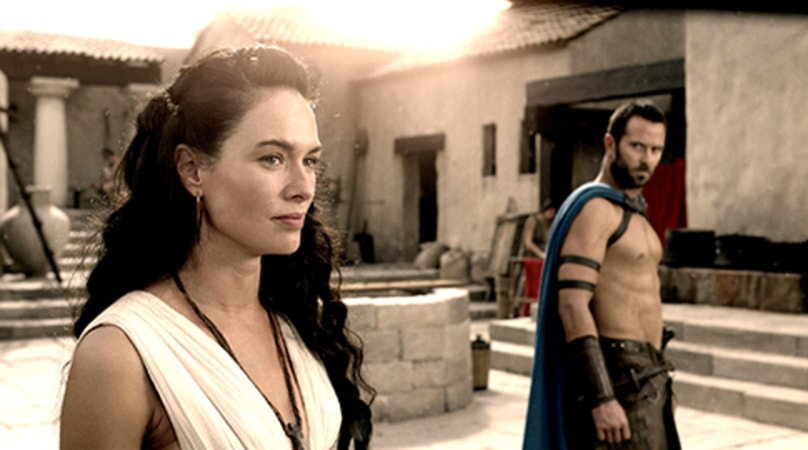 300: Rise of an Empire - Image - Image 1