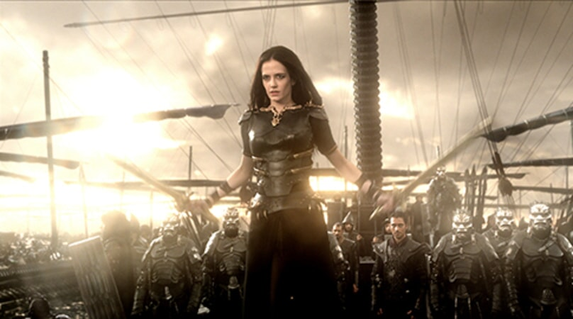 300: Rise of an Empire - Image - Image 2