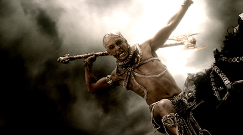 300: Rise of an Empire - Image - Image 11