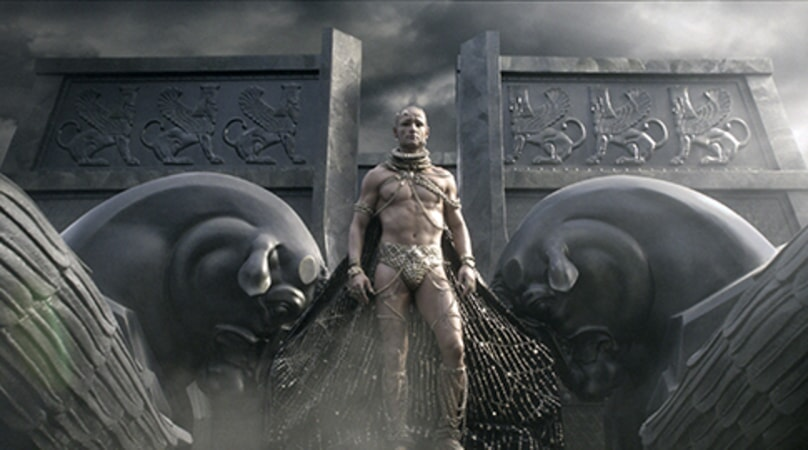 300: Rise of an Empire - Image - Image 15
