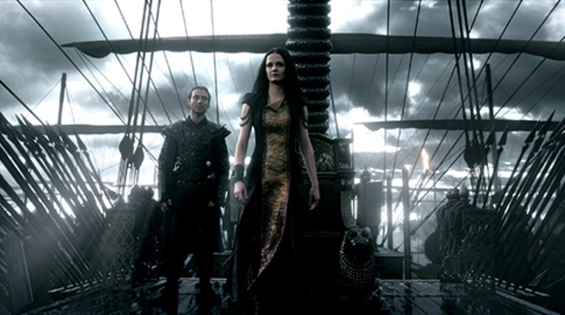 300: Rise of an Empire - Image - Image 16