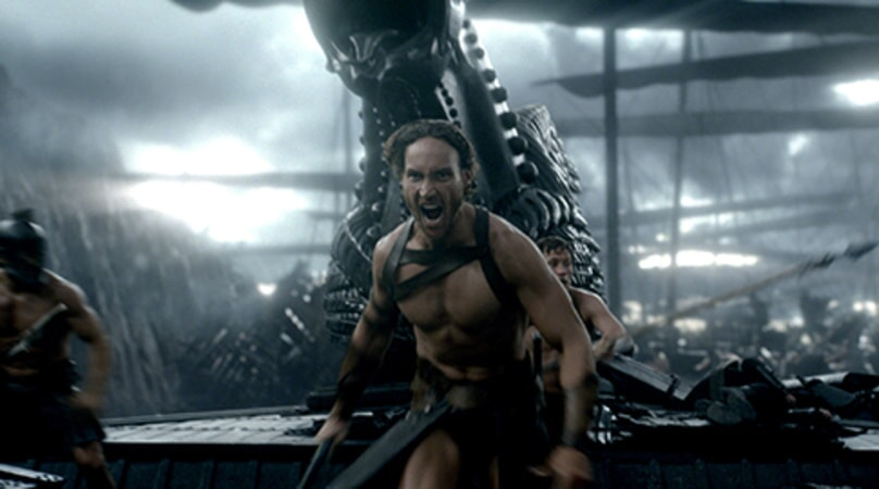300: Rise of an Empire - Image - Image 17