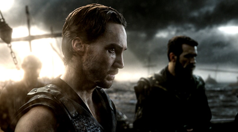 300: Rise of an Empire - Image - Image 20