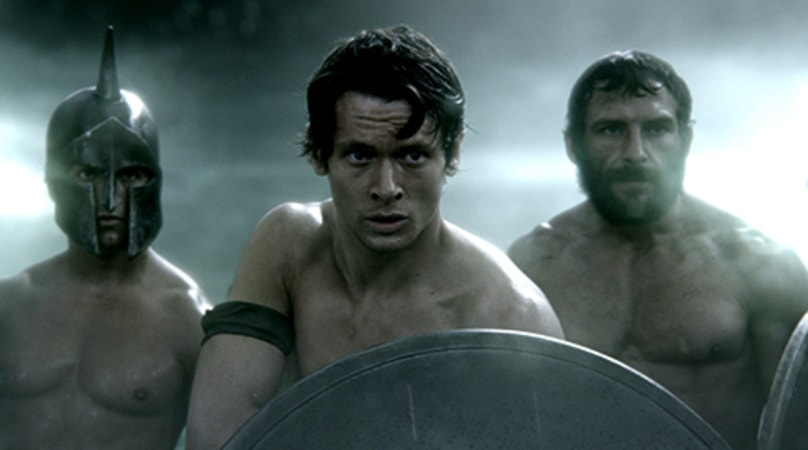 300: Rise of an Empire - Image - Image 22