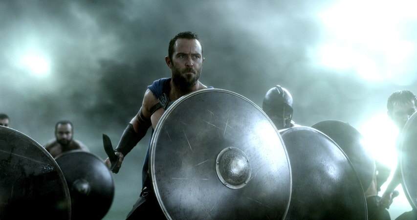 300: Rise of an Empire - Image - Image 23