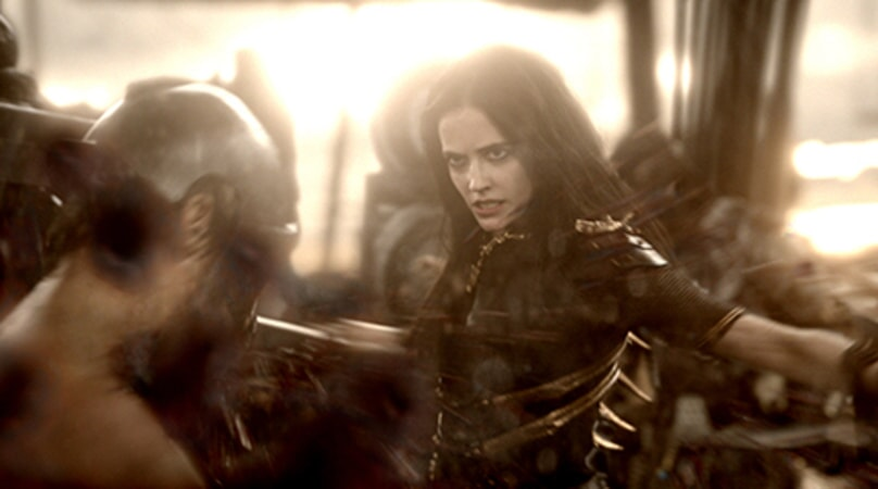 300: Rise of an Empire - Image - Image 4