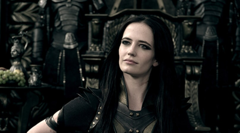 300: Rise of an Empire - Image 7