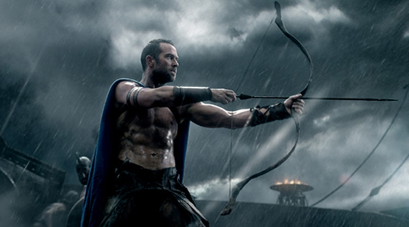 300: Rise of an Empire - Image - Image 9