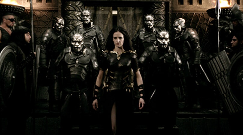 300: Rise of an Empire - Image - Image 10