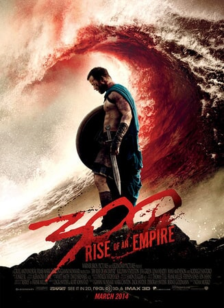 300: Rise of an Empire - Image - Image 35