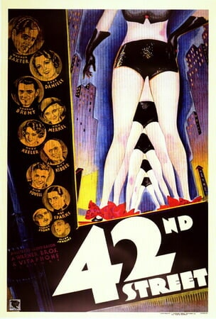 42nd Street - Image - Image 8