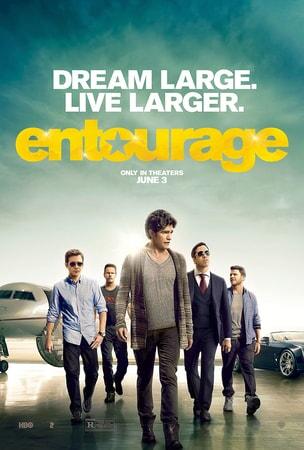 Entourage - Image - Image 41