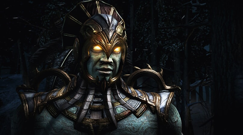 Mortal Kombat X - Image - Image 4