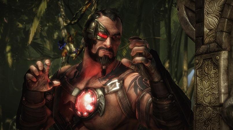 Mortal Kombat X - Image - Image 6