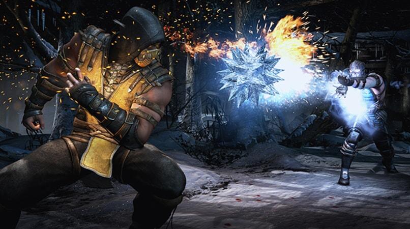 Mortal Kombat X - Image - Image 10