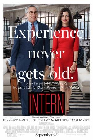 The Intern - Image - Image 32