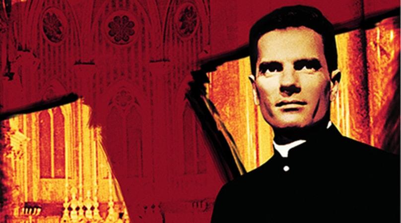 The Cardinal - Image - Image 1
