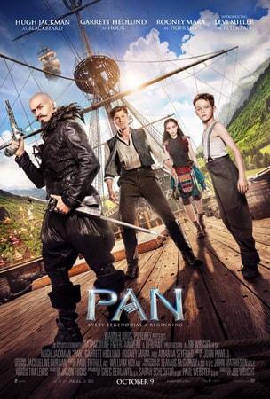 Pan - Image - Image 56