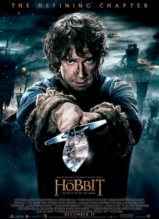 The Hobbit: The Battle of the Five Armies - Image - Image 59
