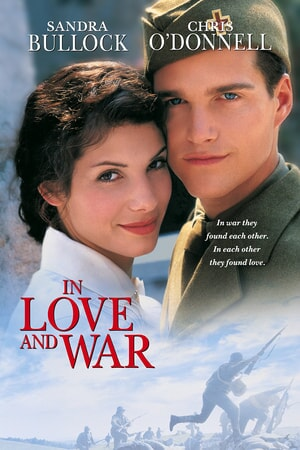 In Love and War - Image - Image 1