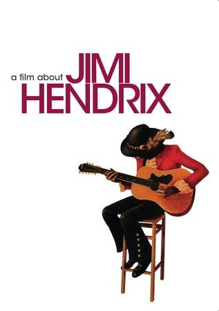 Jimi Hendrix - Image - Image 11