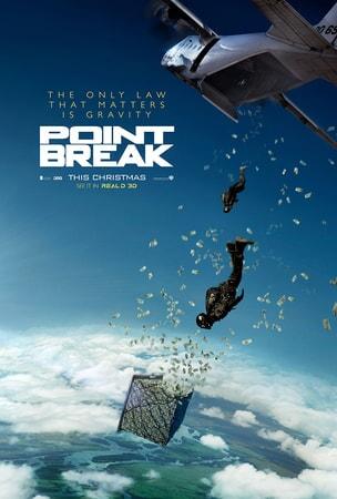 Point Break (2015) - Image - Image 61