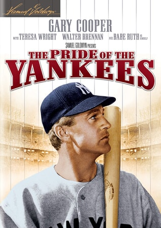 The Pride of the Yankees - Image - Image 4