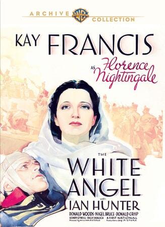 The White Angel - Image - Image 3