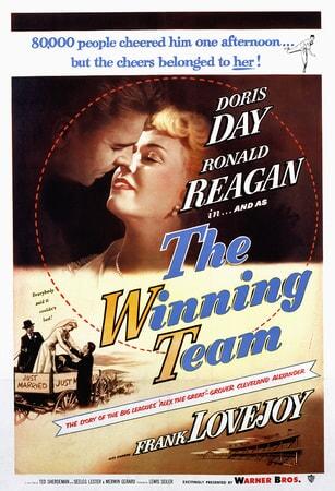 The Winning Team - Image - Image 2