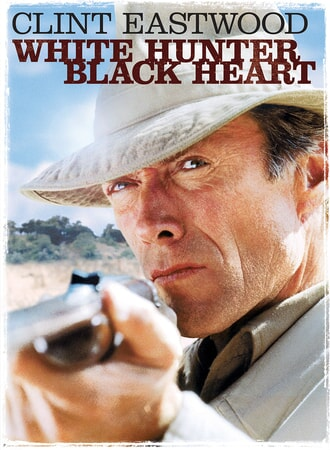 White Hunter, Black Heart - Image - Image 1