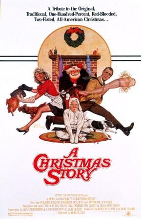 A Christmas Story - Image - Image 27