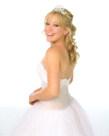 A Cinderella Story - Image - Image 1