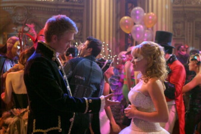 A Cinderella Story - Image - Image 11