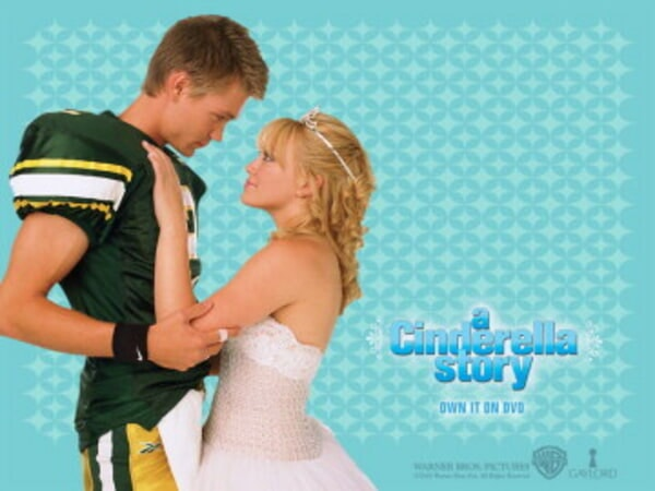 A Cinderella Story - Image - Image 13