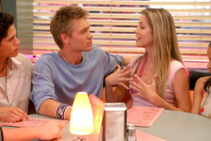 A Cinderella Story - Image - Image 14