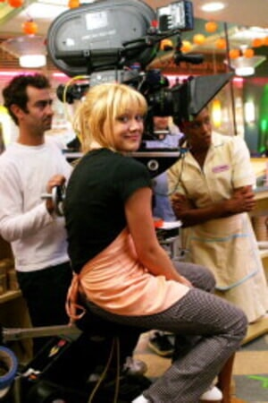 A Cinderella Story - Image - Image 21