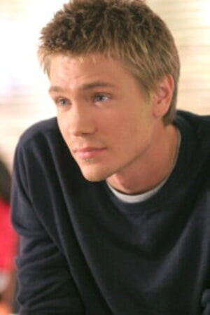 A Cinderella Story - Image - Image 22