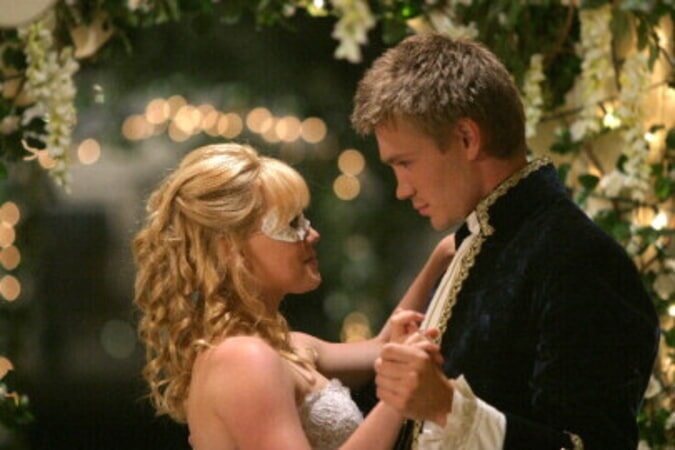 A Cinderella Story - Image - Image 3