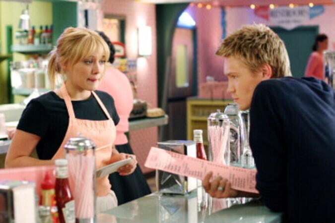 A Cinderella Story - Image - Image 27