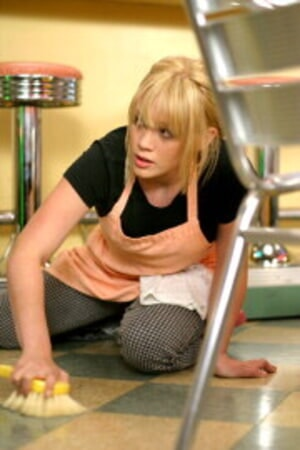 A Cinderella Story - Image - Image 6