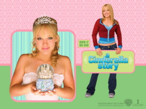 A Cinderella Story - Image - Image 7