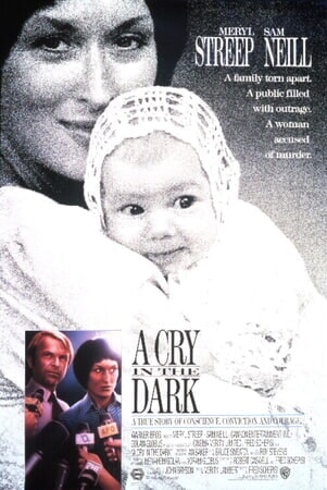 A Cry in the Dark - Image - Image 15