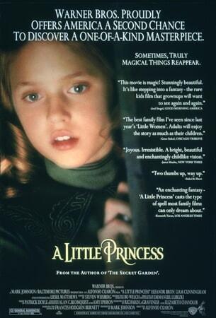A Little Princess - Image - Image 8