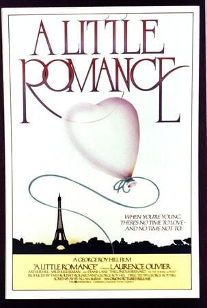 A Little Romance - Image - Image 14