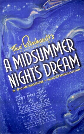 A Midsummer Night's Dream - Image - Image 8